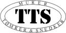 TTS ApS logo