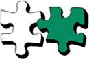 Psykolog Regina Wiman logo
