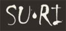 Restaurant SuRi logo