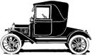 Bregnerødvej Auto ApS logo