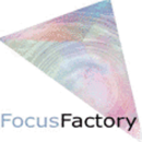 FocusFactory logo