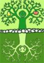 Glerup Anlæg ApS logo