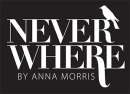 Anna Morris logo