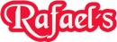 Rafaels Pizzaria logo