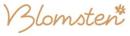 Blomsten logo