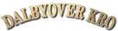Dalbyover Kro og Hotel logo