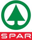Spar Thyborøn ApS logo