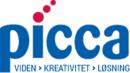 Picca Automation A/S logo