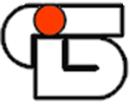 Torkil Laursen A/S logo