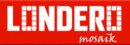 Londero Mosaik A/S logo