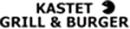 Kastet Grill & Burger logo