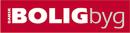 Dansk Boligbyg A/S logo