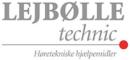 Lejbølle Technic logo