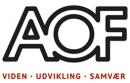 AOF SYD logo