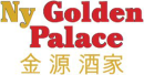 Restaurant Golden Palace logo