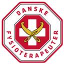 Thor Fys logo