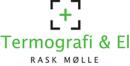 Rask Mølle Termografi & El logo