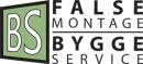 BS False-Montage ApS logo