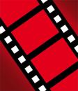Kulturhuset Kastrup Bio logo
