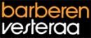 Barberen - Vesterå logo