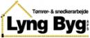 Lyng Byg ApS logo