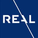 Realmæglerne - Ejendomsmæglerfirmaet Charles Andersen logo
