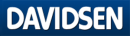 Davidsens Tømmerhandel A/S logo