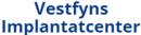 Vestfyns Implantatcenter logo