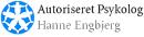 Hanne Engbjerg logo