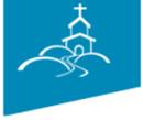 Søllested, Skovlænge og Gurreby Sogn logo
