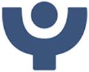 Lise Merrild logo