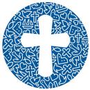 Radsted Kirke logo