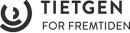 Tietgen logo