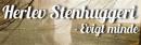 Herlev stenhuggeri logo