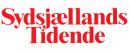 Sydsjællands Tidende logo