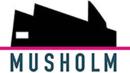Musholm Ferie, Sport og Konference logo