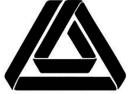 Biopatisk Klinik v/Birthe Fält-Hansen logo