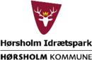 Hørsholm Svømmehal logo