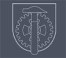 Varde Håndværker- & Industriforening logo