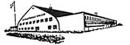 Herlufmagle- Hallens Kursuscenter logo