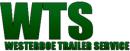 WTS - Westerboe Trailerservice logo