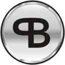 BP Bilpleje logo