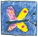 Psykoterapeutisk Praxis logo