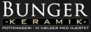 Bunger Keramik logo