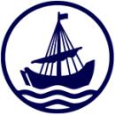 Museerne Helsingør logo