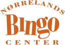 Nørrelands Bingocenter logo