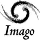 Dansk Imagocenter logo