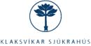 Klaksvik Sygehus logo