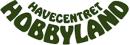 Havecentret Hobbyland ApS logo