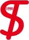 Sørensen Transport & Handel logo